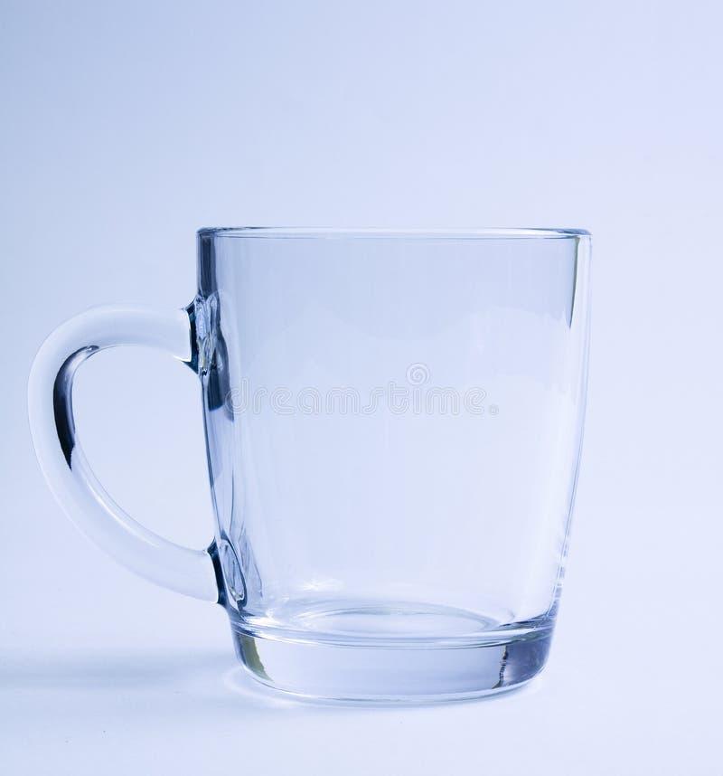 Download Class cup stock photo. Image of studio, closeup, simplicity - 11094440