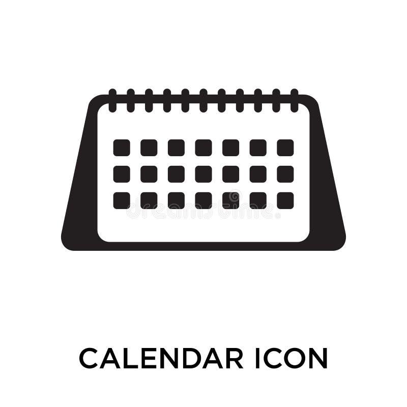 Classez le signe et le symbole de vecteur d'icône d'isolement sur le backgroun blanc illustration stock