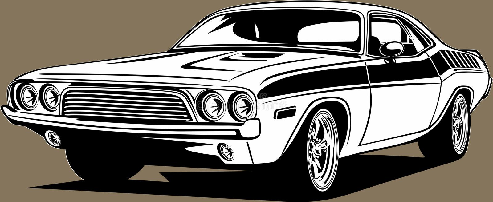 car dodge stock illustrations 184 car dodge stock illustrations vectors clipart dreamstime car dodge stock illustrations 184 car