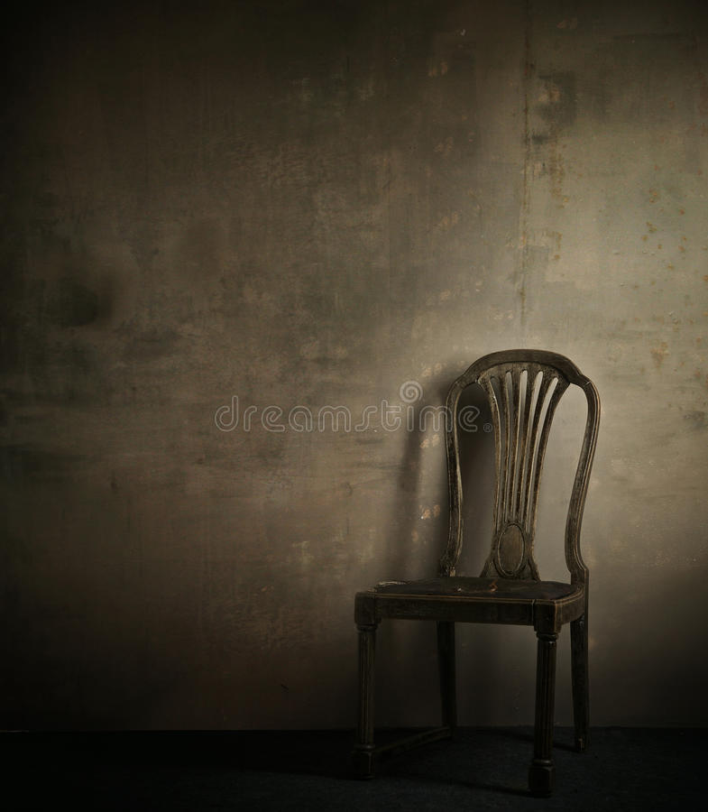 Download Classic armchair stock image. Image of furniture, fashion - 17985601