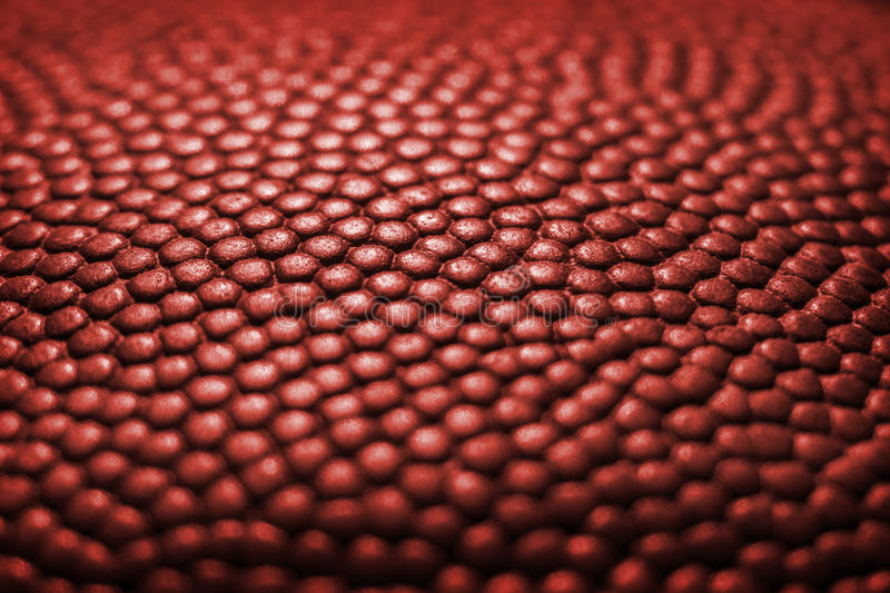 Classic basketball ball detail leather surface texture background stock images