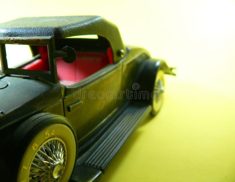 Download Classic Car stock photo. Image of classic, auto, hotrod - 468412