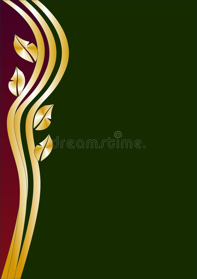 Free Classic Diploma Royalty Free Stock Images - 8827859