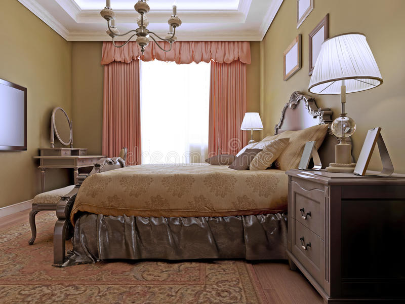 850 Classic English Interior Design Photos Free Royalty Free Stock Photos From Dreamstime