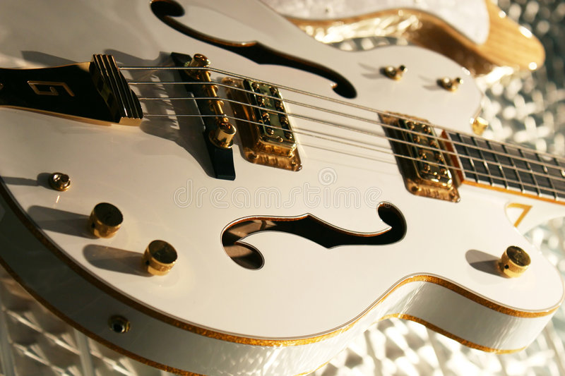 Download Classic guitar stock photo. Image of bass, instrument - 2308938