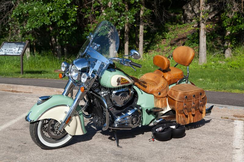 4 096 Indian Motorcycle Photos Free Royalty Free Stock Photos From Dreamstime