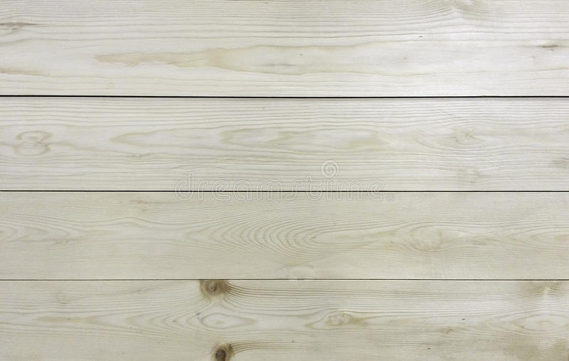 Classic light white and brown panel wood plank texture