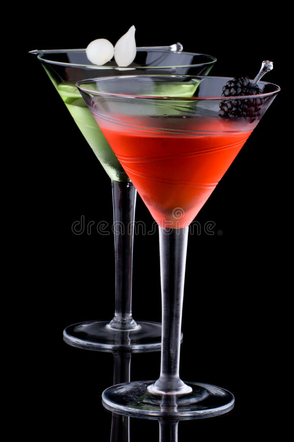 Download Classic Martini - Most Popular Cocktails Series Stock Image - Image of berry, shaken: 4753771