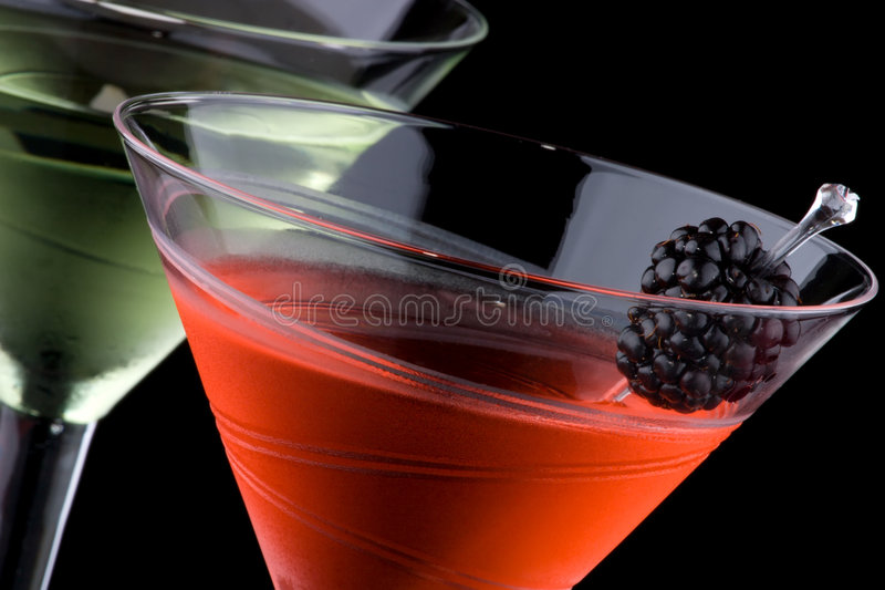 Download Classic Martini - Most Popular Cocktails Series Stock Image - Image of chilled, fruit: 5222255