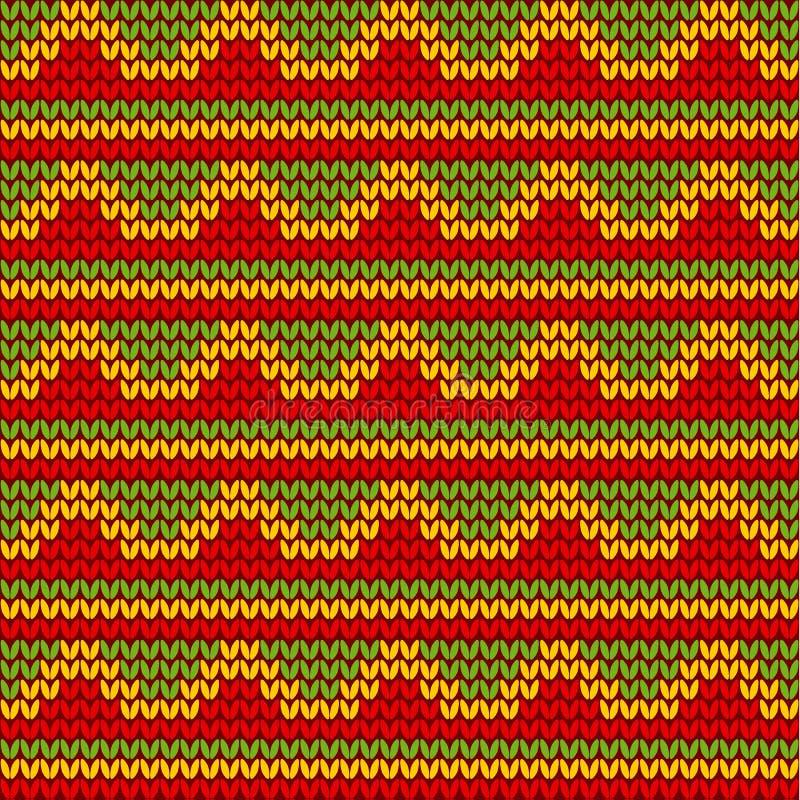 Reggae Background Stock Illustrations – 1,893 Reggae Background