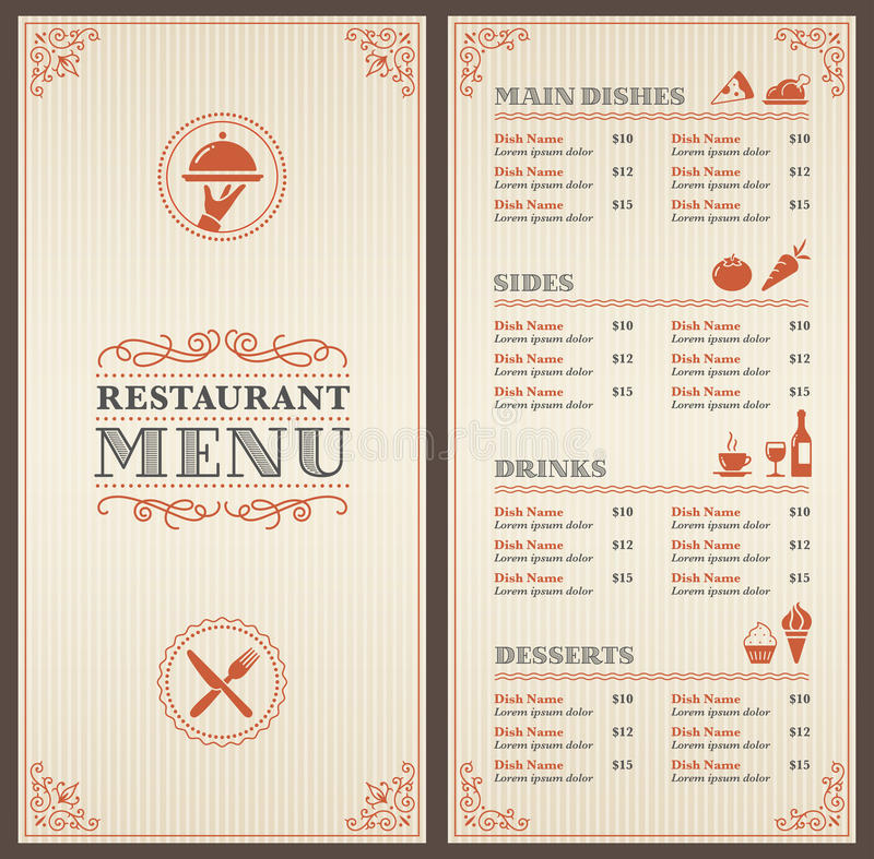 S L Kitchen And Bar Menu