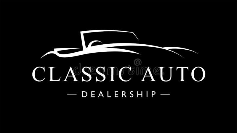 Car Dealership Logo Stock Illustrations 1 238 Car Dealership Logo Stock Illustrations Vectors Clipart Dreamstime