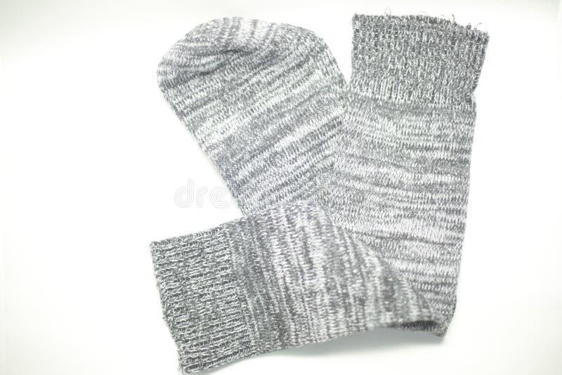 classic style socks royalty free stock photo