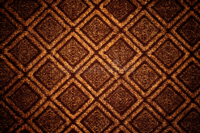 Classic wallpaper. Classic old wallpaper, vintage grungy style background royalty free stock image