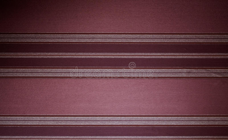 Classic wallpaper texture. Classic purple lines wallpaper texture royalty free stock photos