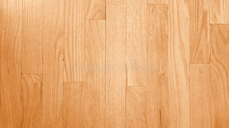 Classic Wood Floor Texture royalty free stock photography