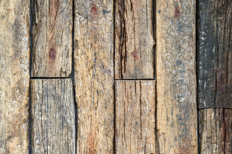 Classic Wood royalty free stock photos
