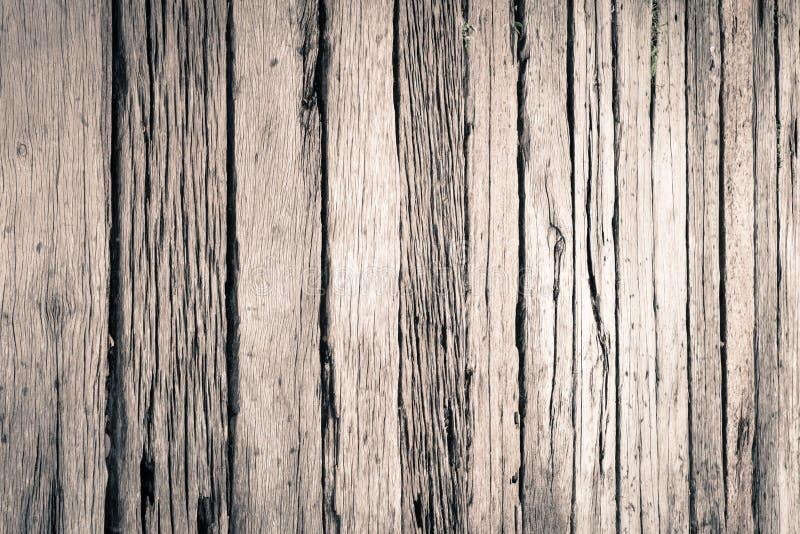 Classic Wood stock image