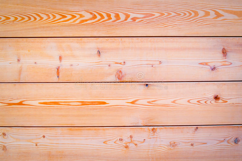 Classic Wood texture stock images