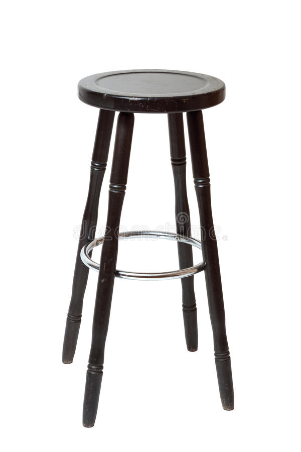 counter o elm wooden hewn wood mrk west stool products bar stools