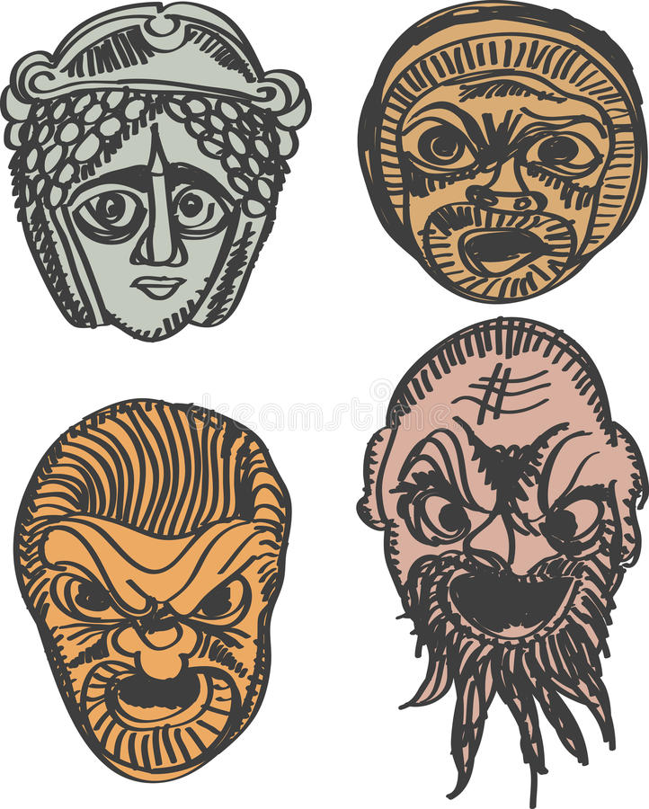 download Vae Victis 9. Caius Julius Caesar, le Conquerant. 2000