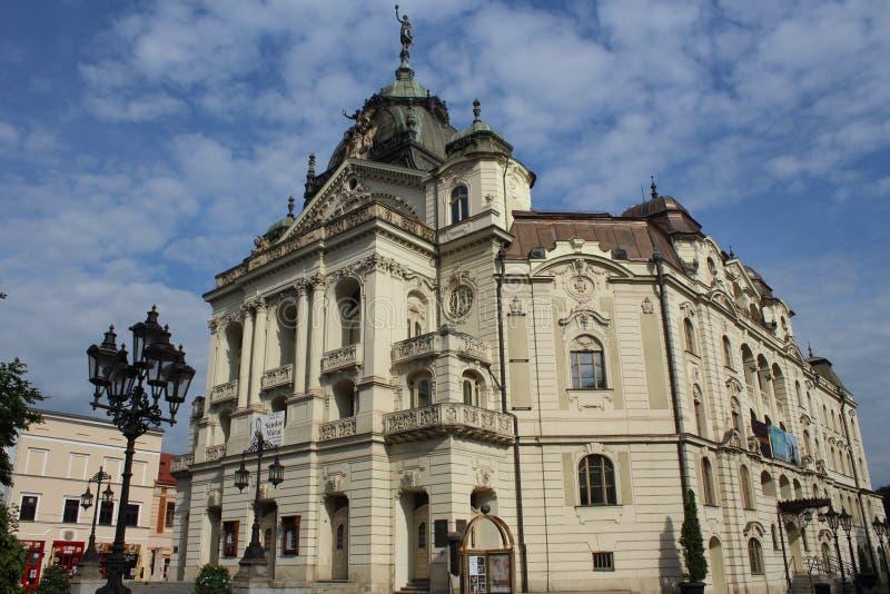 Classical Architecture, Building, Medieval Architecture, Landmark Free Public Domain Cc0 Image