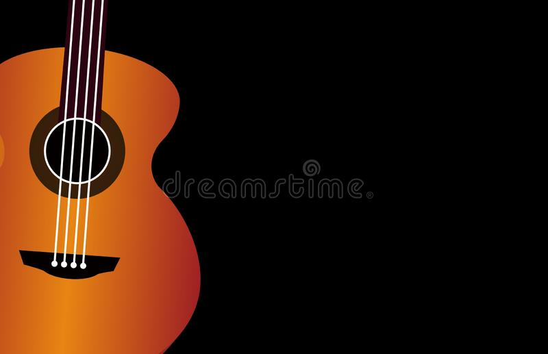 2 131 Guitar Wallpaper Photos Free Royalty Free Stock Photos From Dreamstime