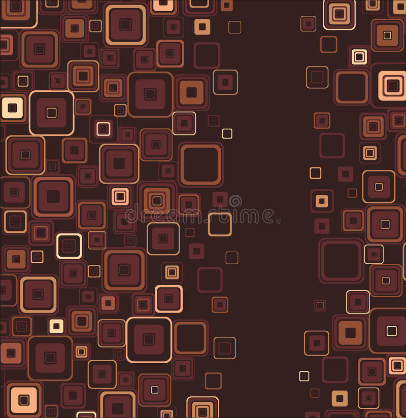 Free Classical Ornament. Vector. Royalty Free Stock Image - 7815166