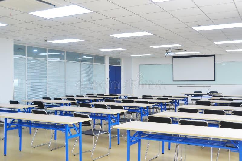 Classroom stock photos