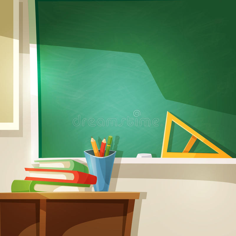 Classroom Cartoon Stock Illustrations 23 074 Classroom Cartoon Stock Illustrations Vectors Clipart Dreamstime