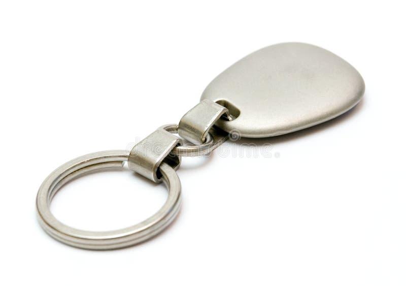 Clave-sostenedor imagen de archivo libre de regalías