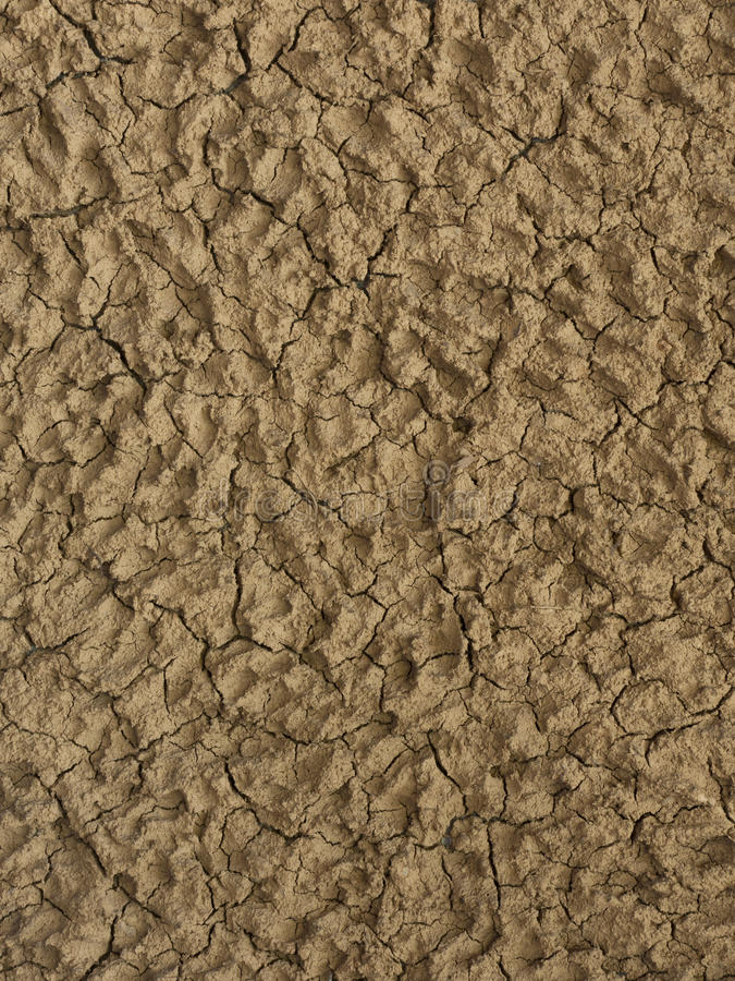 Download Clay Plaster Royalty Free Stock Photography - Image: 24228507