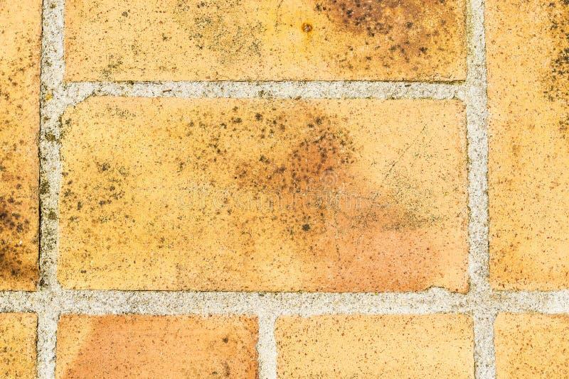Clay Tiles imagenes de archivo