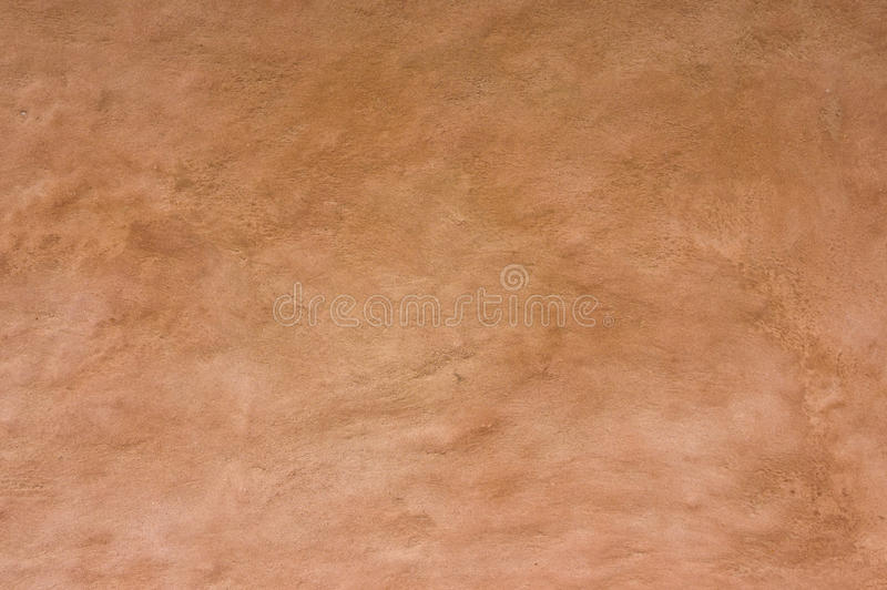 Clay Wall Texture Stock Photo Image Of Flat Plaster