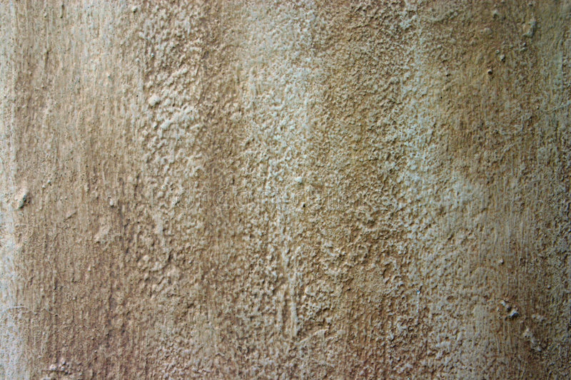 Download Clay wall tile 2 stock photo. Image of aged, grooves, antique - 168056