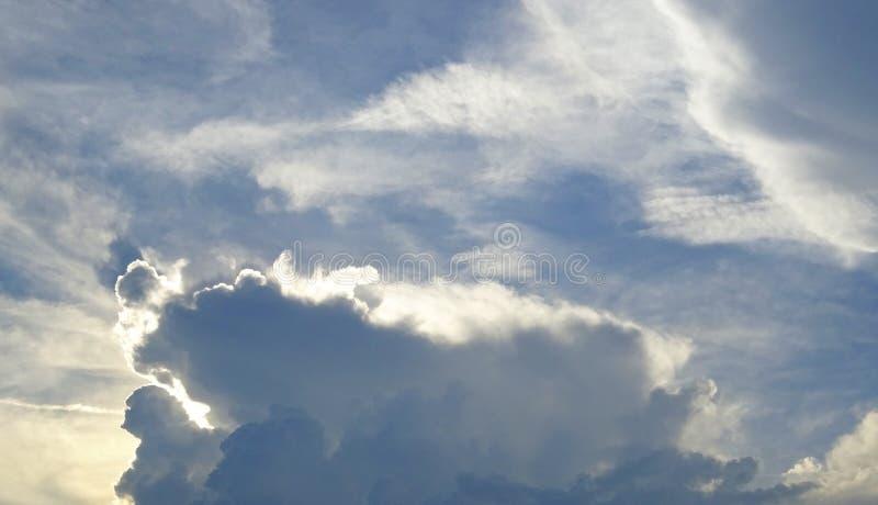 Download CLD_Storm stockbild. Bild von himmel, luft, auszug, winter - 96934385
