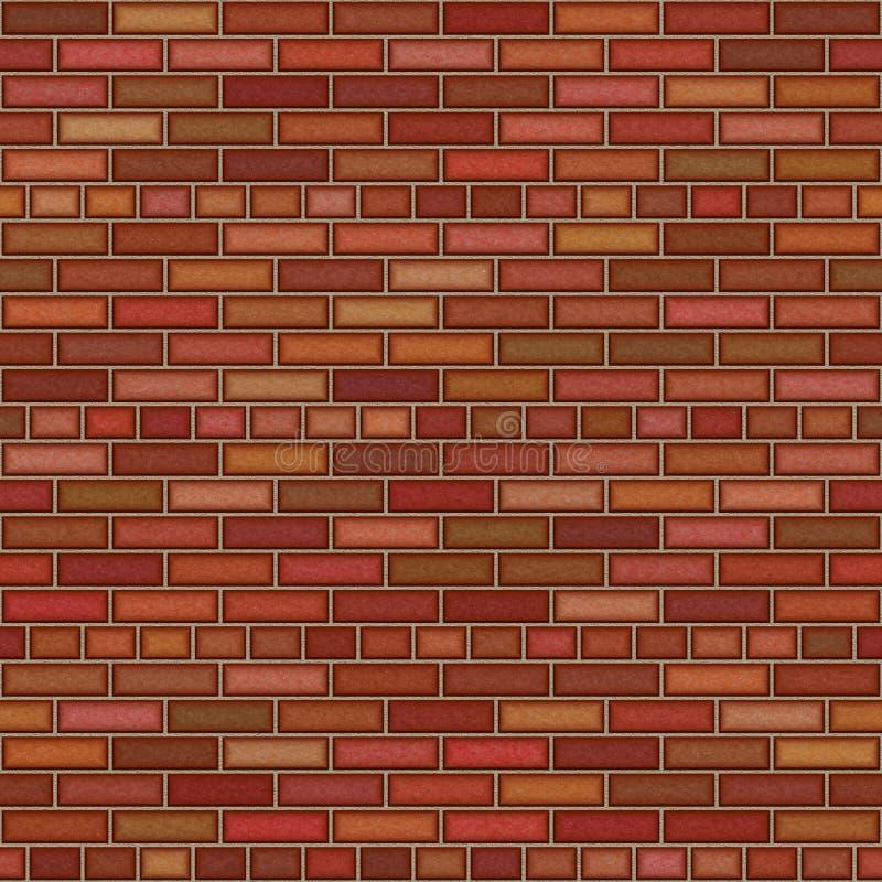 Free Clean Brickwall Royalty Free Stock Photo - 12767115