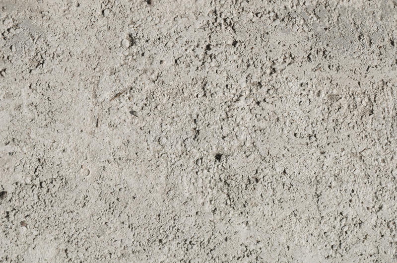 Clean concrete wall texture background stock photo image for How to clean dirty concrete