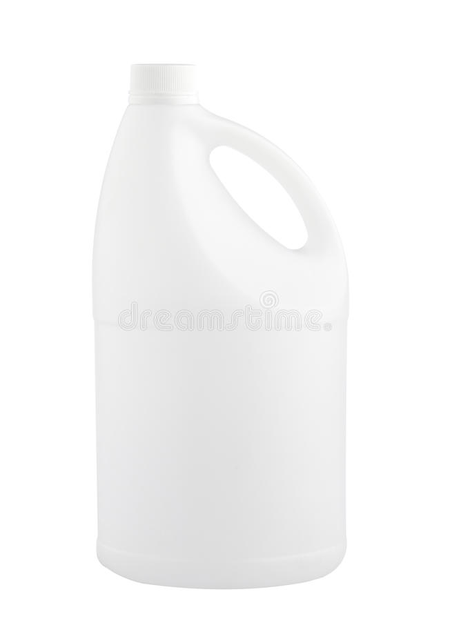Download Clean and empty gallon stock image. Image of industry - 23733659