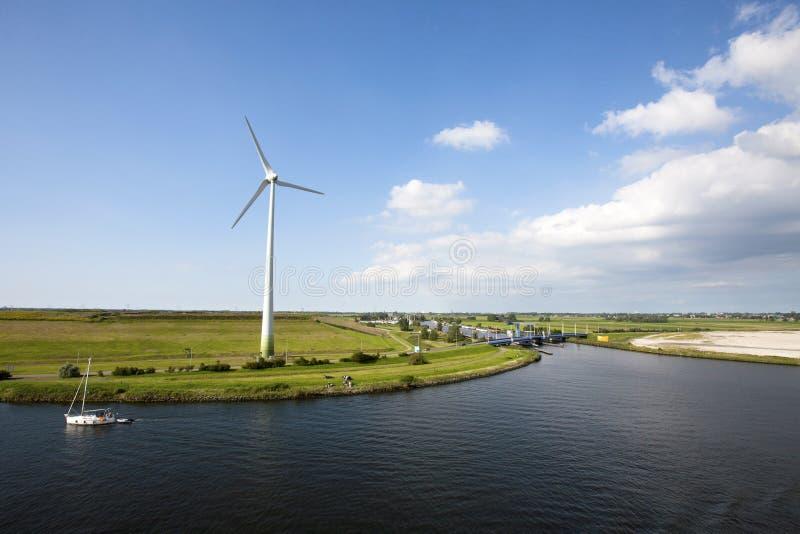 Download Clean Energy stock image. Image of renewable, generator - 26381395