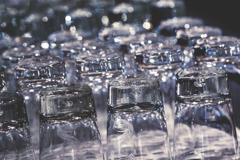 Clean Glasses Free Public Domain Cc0 Image