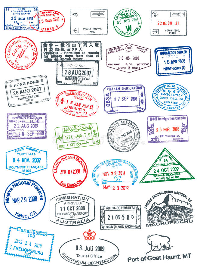 January 2014 ~ Rebe With a Clause