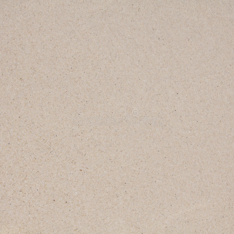 Free Clean Sand For Background. Royalty Free Stock Image - 35125006