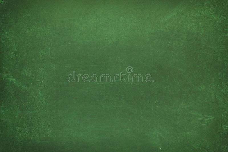 download green chalkboard blank background texture of a clean blackboard stock image image of
