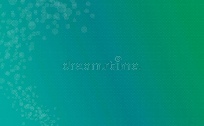 Clean Tech Background. Clean background for every presentation, high resolution, perfect detail work royalty free illustration