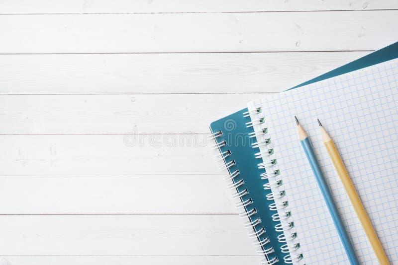 Presentation writer dissertation proofreading site uk