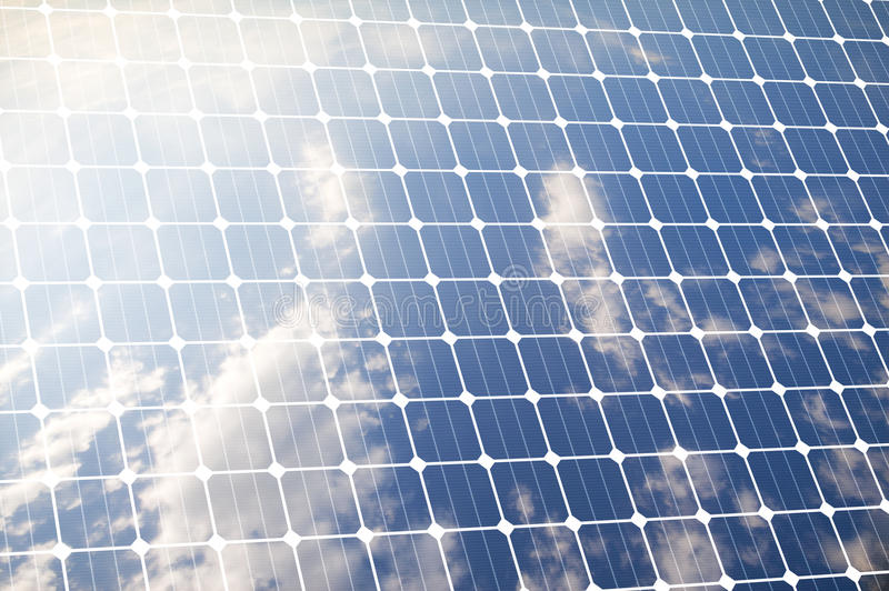 Download Cleaned Energy stock image. Image of energy, glare, cleaned - 10597197