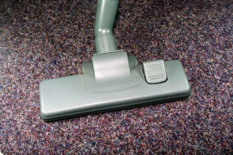 Download Cleaner stock image. Image of vacuum, dust, plastic, equipment - 15583761