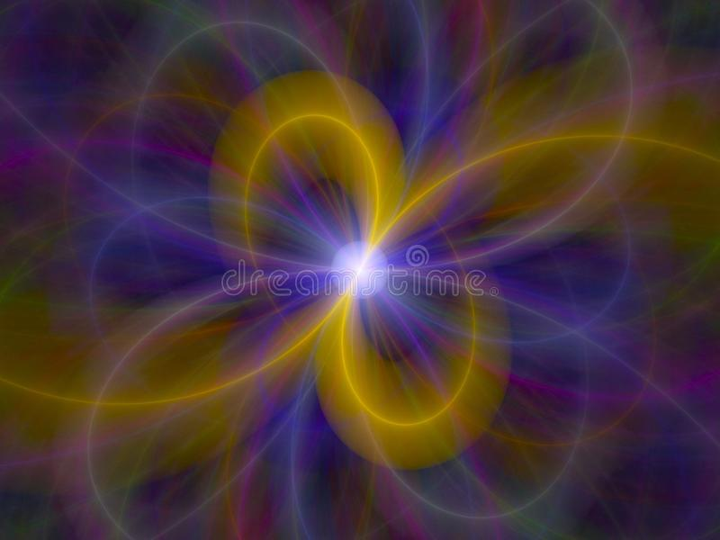 Download Cleaner White Hole Stock Photos - Image: 15172153
