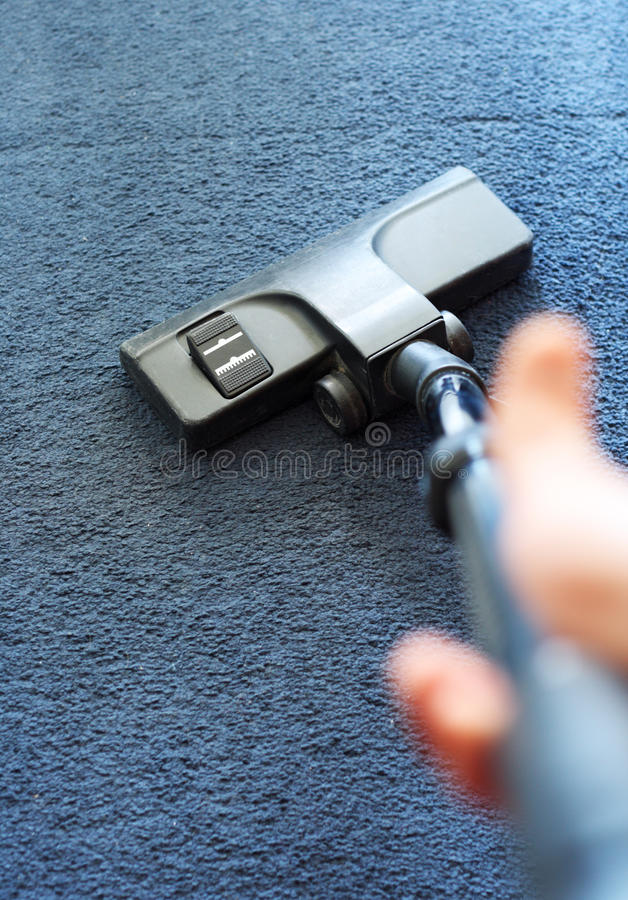 Download Cleaning stock image. Image of vacuum, laminate, appliance - 14112513